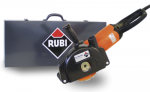 Rubi Wall Chaser R-180-N2   50968