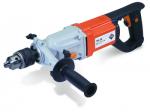 Rubi Hammer Drill TP-10  51900