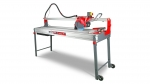 Rubi DS-250-N Laser and Level Tile Saws