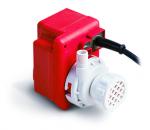 Rubi Water Pump B101