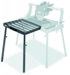 Rubi Roller Table Extension