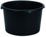 Rubi Rubber Buckets for Rubimix Mixers