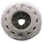 Rubi Polypropylene Brushes