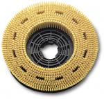 Rubi Natural Fiber Brush