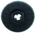 Rubi Carborundum Brush