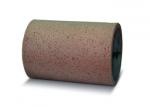Rubi Spomatic Replacement Sponge