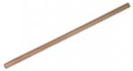 Rubi Wooden Holder
