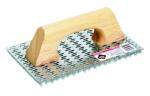 Rubi Single Layer Mortar Scraper 10 x 5-3 4 Inch