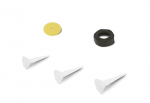 Rubi Spare Kit Joint Applicator