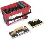 Rubi Kit Rubiclean 2 Cleaning Kit
