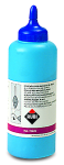 Rubi High Quality Blue Powder for Line Marker