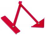 Rubi Adjustable Mini Angle Seeker