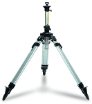 Rubi Tripods and Accessories Laser