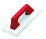 Rubi Floats for Plaster Floats