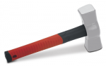 Rubi Replacement Mallet Handle Rubiflex