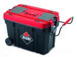Rubi Tool Boxes