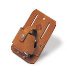 Rubi Carry Case for Tape Measures