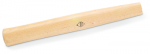 Rubi Replacement Square Mallet Handle