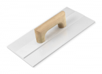Rubi Float for Plastering Closed Handle