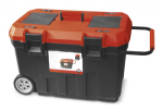 Rubi Professional Tool Box