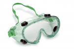 Rubi Protective Glasses