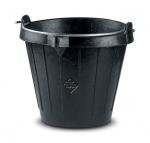 Rubi Building Site Bucket