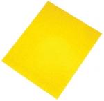 Sia Siarexx Plain AO Abrasive Sheets 9 x 11 Inch Grits 40 - 500