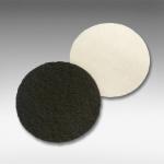 Sia 6120 Siafleece Waterproof Nonwoven Discs H n L 5 Inch Discs