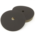 Sia 1749 Siaral TopTec 7 Inch Grits 80 - 400