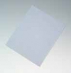 Sia 1748 Siarexx Fine Hook and Loop 2 3 4 x 5 Inch Sheets