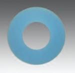 Sia 1950 Siaspeed Hook Loop Donut Discs 11 Inch