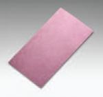 Sia 1950 Siaspeed PSA Longboard Sheets 2 3 4 x 16 1 2 Inch