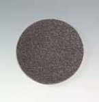 Sia 1350 Siawat Wet or Dry Y Weight PSA Cloth Disc 6 Inch 36 Grit