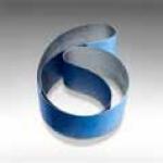 Sia 2829 Siaron Waterproof Belts Grits 24 - 120 Many Sizes 5 Pack