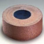Sia 2915 Siarol Cloth 9 Inch 50 Yard Roll Grits 80 - 320