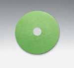 Sia 4519 Siabite Resin Fiber Discs 7 Inch Grits 50 - 80
