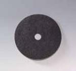 Sia Siaral Silicon Carbide Discs 7 Inch Coarse Grits 16 - 100