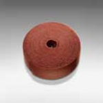 Sia 6120 Siafleece Nonwoven Clean n Finish 67 Inch 60 Meter Roll