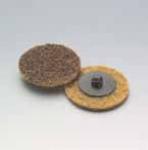 Sia 6220 Super Fine Nonwoven Locking Discs 2 Inch