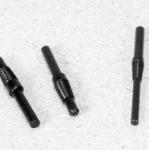 Sia 1351 Cartridge Roll Mandrels