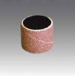 Sia Abrasive Cloth Bands 1 x 1 Inch Grits 36 - 80