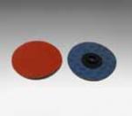 Sia Ceramic Siafix Type 3 Locking Discs 3 Inch Grits 36 - 100