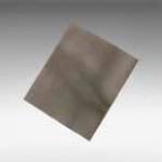 Sia Sandscreen Sheets 9 x 11 Inch Grits 80 - 220