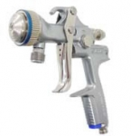 SATAjet 1000 K D RP Pressure Fed Adhesive Spray Gun