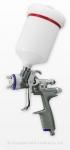 SATAjet 100 BF RP Primer Filler All Purpose Gravity Spray Gun