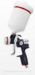SATAjet 100 BF P Polyester Viscous Materials Gravity Spray Gun