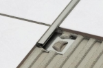 Schluter DECO Tile Edge Protection   Decorative Profiles