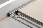 Rubber Insert Replacement for Schluter DILEX-KSA