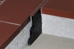 Schluter DILEX-MP Screed Movement Joint Profiles