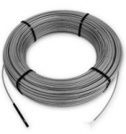 Schluter Ditra Heat 240V Heating Cables